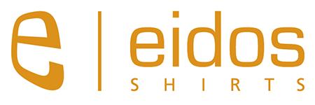 Eidos Shirts Münster